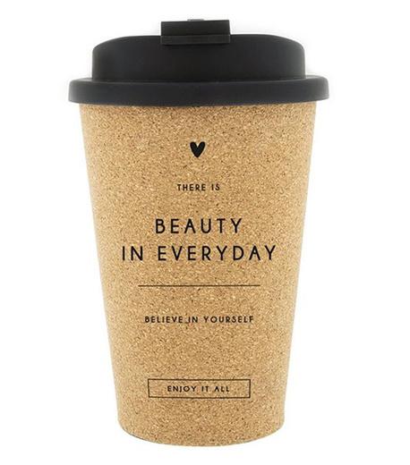 Kubek Podróżny Coffee To Go Beauty Bastion Collections (1)