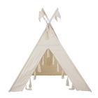 Bloomingville tipi namiot dla dzieci Nature (2)