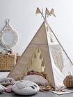 Bloomingville tipi namiot dla dzieci Nature (3)