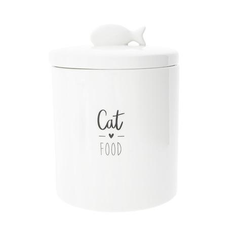 Pojemnik na smakołyki dla kota BC Bastion Collection (1)