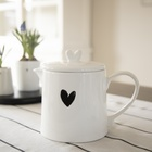Dzbanek Heart in Grey Bastion Collections (3)
