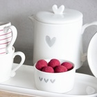 Dzbanek Heart in Grey Bastion Collections (2)