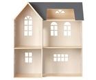 Drewniany Domek Dla Myszek Maileg (2)