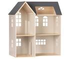 Drewniany Domek Dla Myszek Maileg (3)