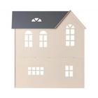 Drewniany Domek Dla Myszek Maileg (4)