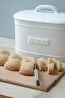 Ceramiczny Chlebak Biały IB Laursen  (5)