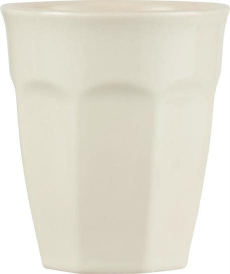 Kubek Caffe Latte Mynte Butter Cream IB Laursen (1)