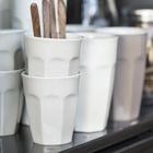 Kubek Caffe Latte Mynte Butter Cream IB Laursen (5)