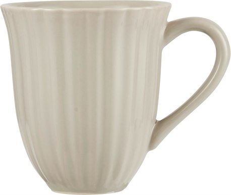 Kubek Mynte Rowki Latte IB Laursen (1)