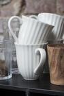 Kubek Mynte Rowki Latte IB Laursen (4)