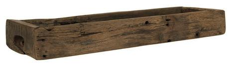 Drewniana skrzyneczka Unique IB Laursen (1)