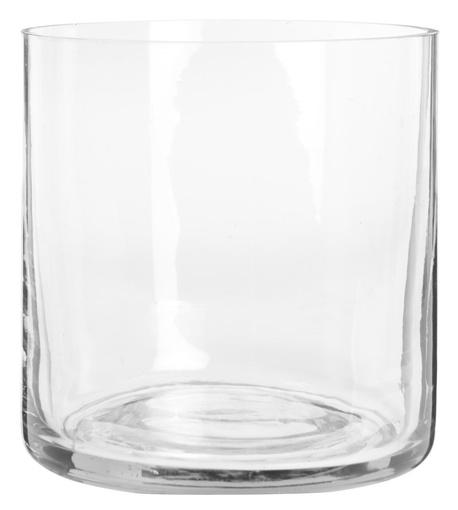 Świecznik Szklany IB Laursen (1)