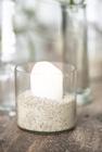Świecznik Szklany IB Laursen (2)