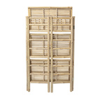 Regał bambusowy Nature, Bamboo Bloomingville (11)