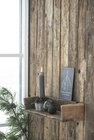 Półka drewniana Unique IB Laursen (4)