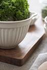 Ceramiczna miska z dzióbkiem Butter Cream Mynte IB Laursen (4)