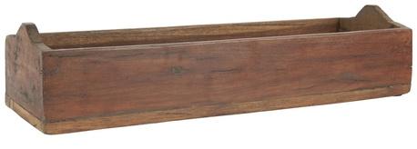 Drewniana skrzyneczka duża Unique IB Laursen (1)