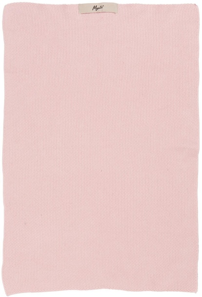 Ręcznik Mynte English Rose IB Laursen (1)