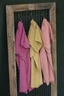 Ręcznik Mynte English Rose IB Laursen (2)