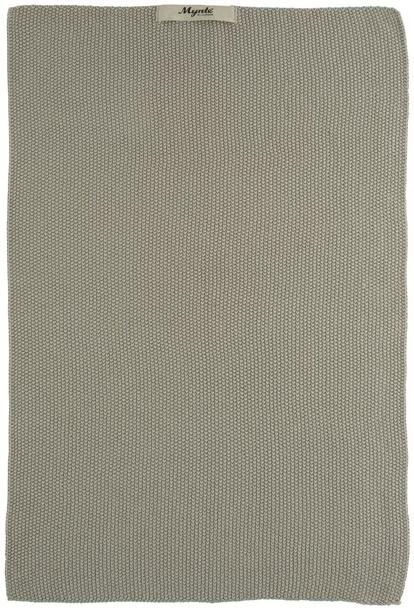 Ręcznik Mynte Sand IB Laursen (1)