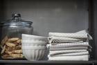 Ręcznik Mynte Sand IB Laursen (3)