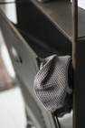 Ręcznik Mynte Sand IB Laursen (6)