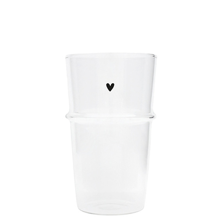 Szklanka Do Latte Heart Bastion Collections (1)