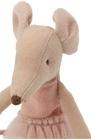 Myszka Ballerina Mouse Big Sister Maileg (5)