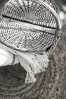 Kosz Wiklinowy Piknikowy IB Laursen (6)