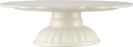 Patera Mynte Butter Cream IB Laursen (1)