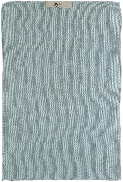Ręcznik Mynte Nordic Sky IB Laursen (1)