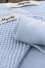 Ręcznik Mynte Nordic Sky IB Laursen (5)