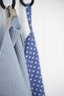 Ręcznik Mynte Nordic Sky IB Laursen (3)