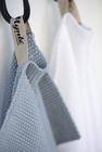 Ręcznik Mynte Nordic Sky IB Laursen (4)