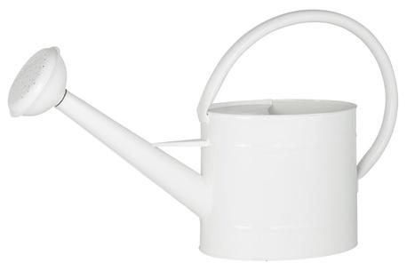 Konewka Biała Cynk IB Laursen (1)