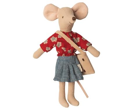 Myszka Mama - Mum Mouse Maileg (1)