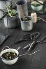 Nożyczki Metalowe Duże Retro IB Laursen (2)