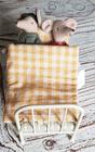 Łóżko Vintage Teddy Bed MAILEG (5)