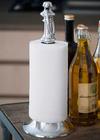 Stojak Aluminiowy Na Ręcznik Papierowy Riviera Maison (2)
