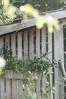 Kosz Wiklinowy Balkonowy Owalny z Uchwutami IB LAURSEN (4)