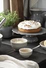 Zestaw 3 Misek Mynte Latte IB LAURSEN (5)