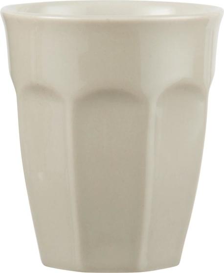 Kubek Caffe Latte Mynte Latte IB LAURSEN (1)