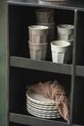 Kubek Caffe Latte Mynte Latte IB LAURSEN (8)