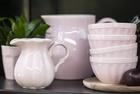 Kubek Caffe Latte Mynte English Rose IB LAURSEN (6)