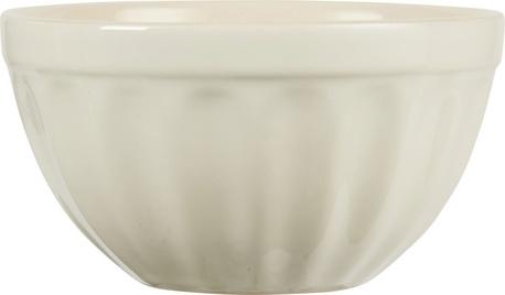 Miseczka Mynte Butter Cream IB LAURSEN (1)