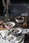 Miseczka Mynte Butter Cream IB LAURSEN (7)