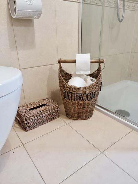 Pojemnik Rattanowy Hampton Na Papier Toaletowy (1)