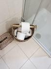 Pojemnik Rattanowy Hampton Na Papier Toaletowy (6)