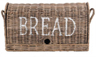 Rattanowy Chlebak Hampton Bread Box  (6)
